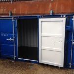 Wirral Storage