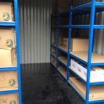 Storage Wirral